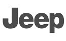 http://Car%20Floor%20Mats%20for%20Jeep
