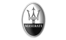 http://Car%20Floor%20Mats%20for%20Maserati