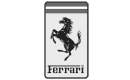 http://Car%20Floor%20Mats%20for%20Ferrari