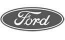 http://Car%20Floor%20Mats%20for%20Ford