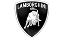 http://Car%20Floor%20Mats%20for%20Lamborghini