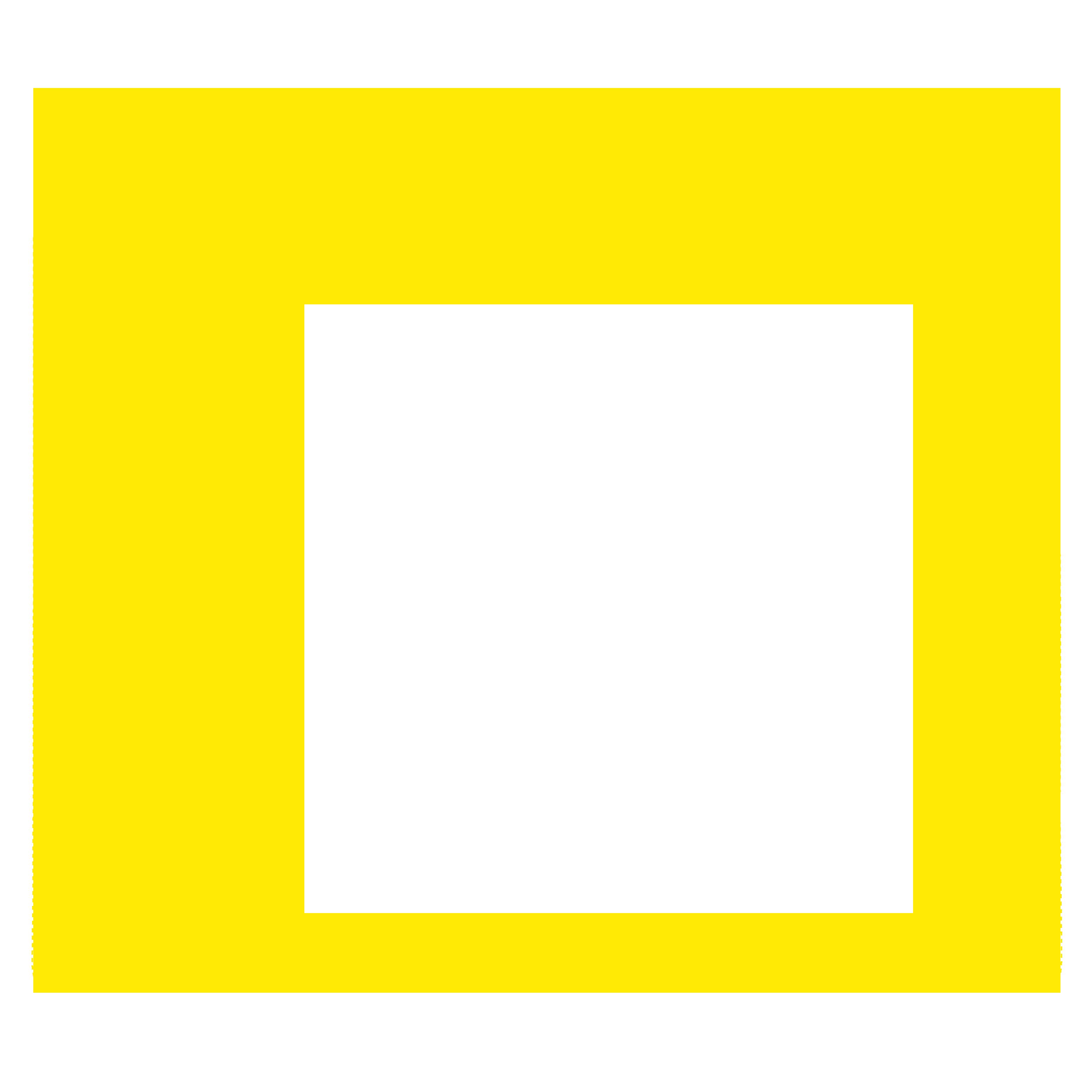 Floor Mats Concept